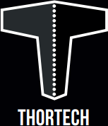 Thortech Home