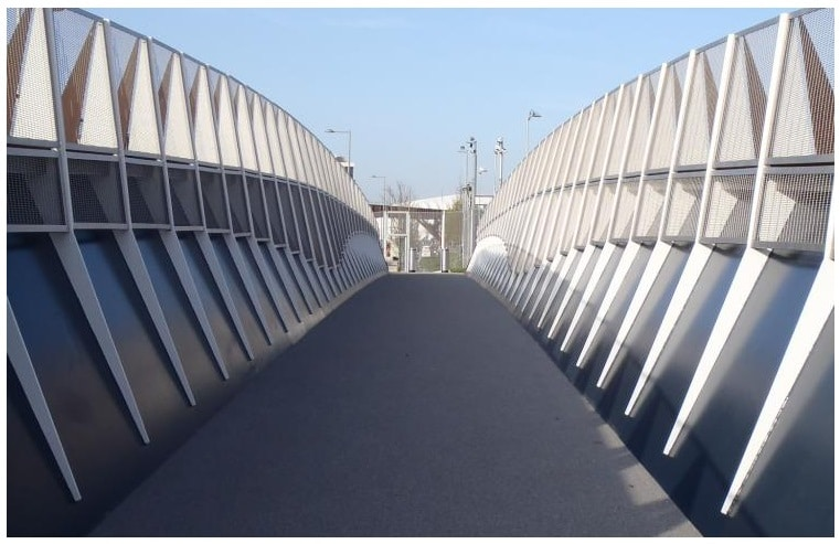 olympic-bridge