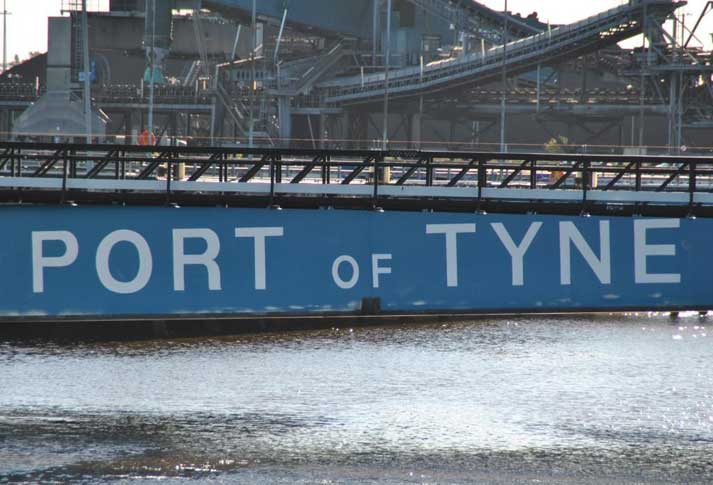 port-of-tyne-pontoon-1024x768