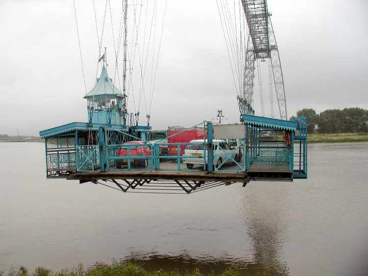 newport-transporter-bridge