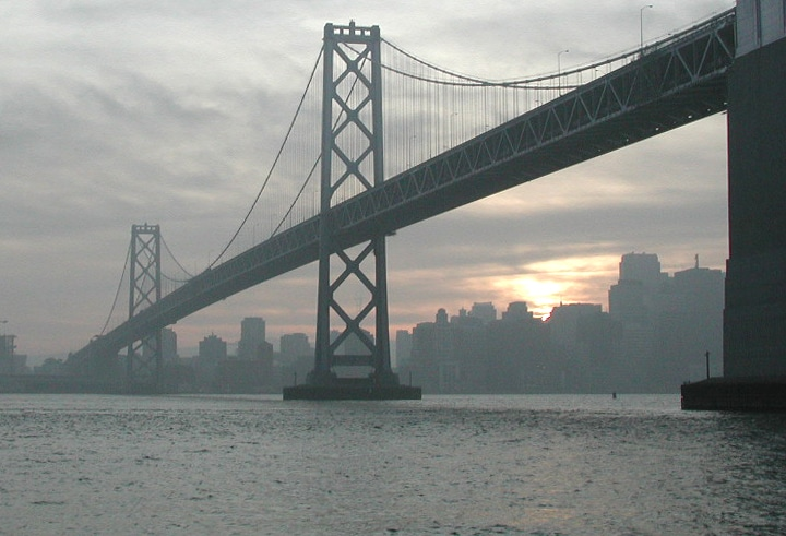 bay-bridge-3