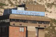 Port of Dover thumb