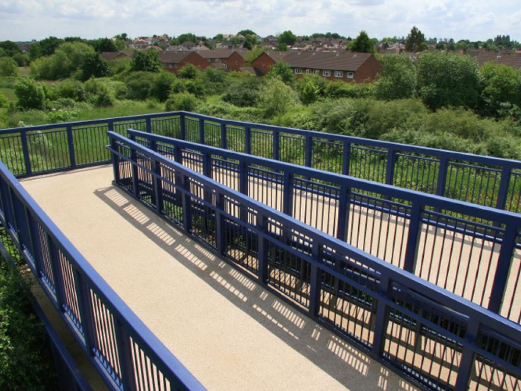 greenford-footbridge-1