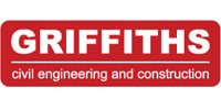 Griffiths Engineering
